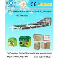 Paperboard Carton Packing Manufactures
