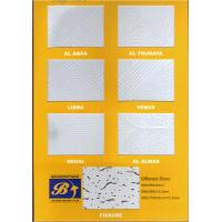 Gypsum ceiling board Manufactures