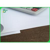 China White Wood Free Offset Printing Paper Mills 60gsm 70gsm 80gsm For Printing on sale