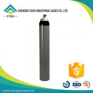 nitrogen gas cylinder price Manufactures