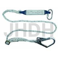Energy Absorbing Lanyard (DH-HCD002/B) Manufactures