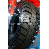 China Radial OTR Tire & Tyre 36.00R51 on sale
