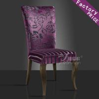 Cheap Dining Chairs For Sale with Discount Price and High Quality (YF-237) Manufactures