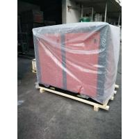 22kw 30hp Small Screw Air Compressor General Industrial Equipment For Textile Manufactures