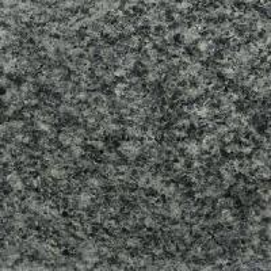 Granite Tile Ice Blue Manufactures