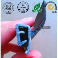 China Side Lip Push-On Rubber Seal on sale
