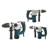 1150W 26MM SDS Max Rotary Hammer Drill Professional Car Polishing Machine Manufactures