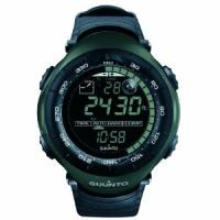 China Waterproof Silicone Sports Watch with Jewelry on sale
