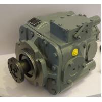 China Standard or Nonstandard Hydraulic Pump Sauer Hydraulic Pump Assembly PV23 PV21 Piston Pump for sale