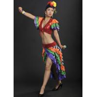 party superman costume ,carnival costume Manufactures