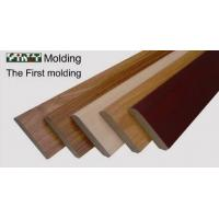 skirting board-wallboard70 Manufactures