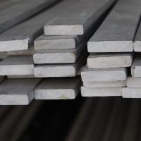 30# Carbon Structural Steel Manufactures