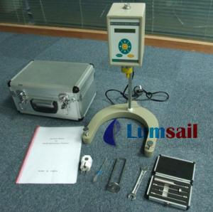 NDJ-8S Digital viscometer/Rotatory viscometer