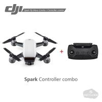 DJI Spark Controller Combo(Include Remote Controller/ Fly More Combo Drone 1080P HD Video Recording 12MP Camera Drones P Manufactures