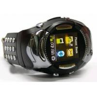 First Sports Style Watch Phone with Keyboards On the Strap Manufactures