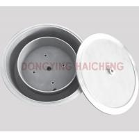China aluminum castings, sand castings, machinery parts, mechanical components on sale