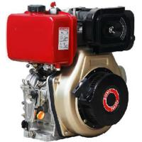 5kw Diesel Generator Portable small 186f lawn mower replacement engines 12HP 456cc Manufactures