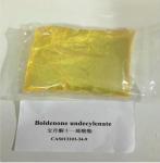 boldenone ethanate