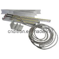 Linear Scale (Resolution 1um) (DC11) Manufactures