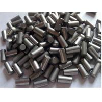 Rydmet Carbide Inserts,Tips,Pins,Blanks Manufactures