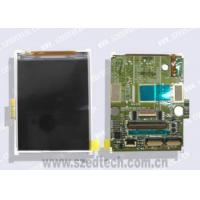Cell Phone LCD Screen for Samsung A737 Manufactures
