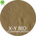 Compound amino acid 70% fertilizer no chlorine Manufactures