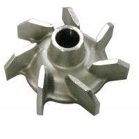 China Investment Casting Machinery Parts on sale