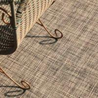 Anti-slip/Resilient Area Rugs, Available in Various Sizes, Customized Patterns are Accepted Manufactures
