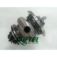 Fiat Commercial 4 Cylinders Turbo Core Assembly TB0227 Turbo Model With 466856-5003S Manufactures