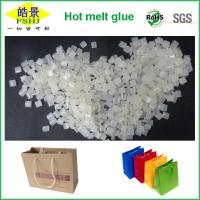 white paper on hot melt adhesives Solid wood, veneer, pvc and resinated paper edgebands  (natural, white)  low temperature hot melt adhesive for edgebanding thin pvc or other.