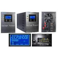 China Solar Controller Inverter 1000W on sale