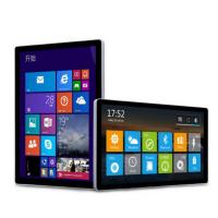 32 Inch HD All In One PC Touch Screen I3 Desktop Laptop Computer Wall Mounted Manufactures