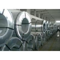 Hot Roll Galvanized Steel Sheet Dx51d Z100 Galvanized Steel Coil Z275 ISO Manufactures