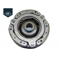 Rubber Motorcycle Clutch Assembly LK110 With Nitriding Based T110 T100 KFL Manufactures