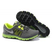 China 2011 new fashion original quality Mens sport shoes on sale