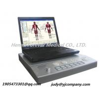 4 channels PC based 4-Channel EMG/EP system Machine EMG electromyogram Machine