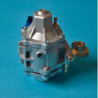 gas fuel pressure regulator Manufactures