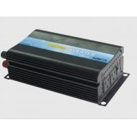 Off Grid Inverter 600w Solar Power 12v to 120v Manufactures