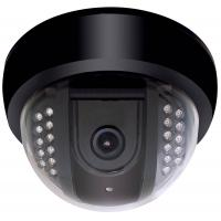 POE Waterproof WDR Home Wireless IP CCTV Cameras TCP / UDP With Night Vision Manufactures