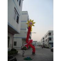 2013 Fashion Inflatable Dancer/Inflatable Air Dancer/ Sky Dancer Manufactures