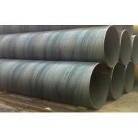 China astm a36 pipe on sale