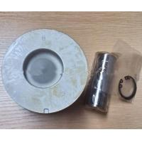 TOYOTA forklift spare parts piston ring piston pin Manufactures