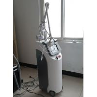 10600nm RF Metal Tube Fractional Co2 Laser Stretch Mark Removal Manufactures