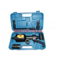 China torque wrench   labor saving spanner lug wrench repair tools wrench sets on sale