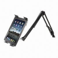 Metal Folding Charging Stands for iPad, 90mm Length Manufactures