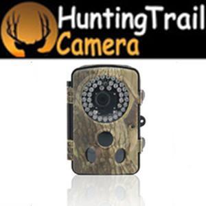 Hunting Camera mms Motion Triggered 12 Mega Pixels mms hunting trail camera Manufactures