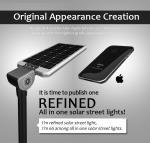 solar street lights,solar street lighting design solar street lights australia ,solar street lights china,s Manufactures