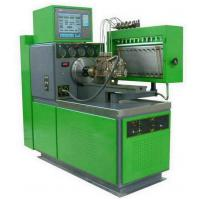 China FPTB-A Fuel Pump Test Bench on sale