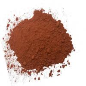 Buy cheap Dark Brown High Fat Cocoa Powder , Organic Natural Cocoa Powder Negative Shigella from wholesalers