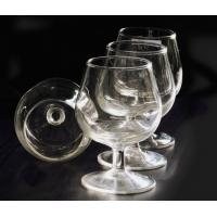 goblet drinkware wine glass cup Manufactures